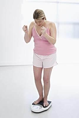 产后科学减肥,一定要先知道这些~