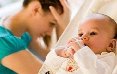 产后头疼怎么回事?月子期头痛怎么缓解?